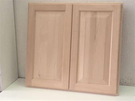 legno per armadi ante in legno per armadi a muro con ante con telaio pronto