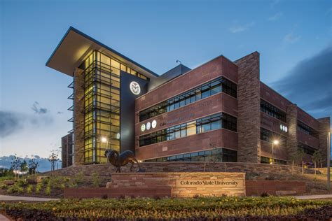 Csu Find New Csu Health And Center Hosts Community Open House July 29 Source