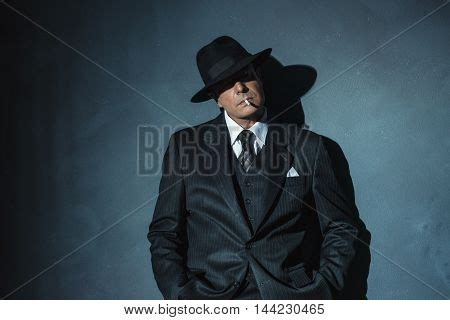 film noir gangster movies film noir images stock photos illustrations bigstock