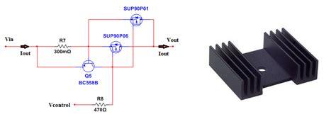 alimentatore regolabile in tensione e corrente alimentatore regolabile da 0 5a 20a con protezione ne555