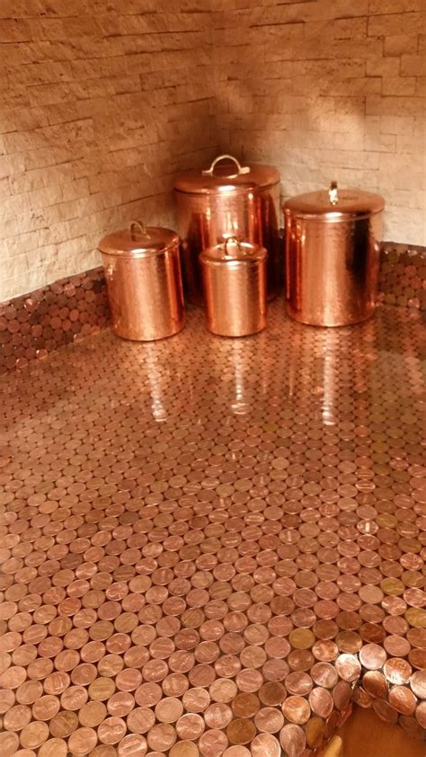 bar top epoxy resin 178 best images about epoxy resin on pinterest