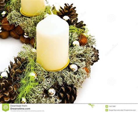 Handmade Garland - handmade garland stock photo image 11877980