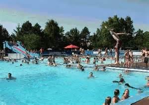 schwimmbad otterndorf schwimmb 228 der in cuxhaven