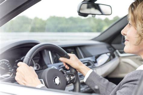 Auto Versicherung Sf by Jahrelang Ohne Auto Wann Verf 228 Llt Die