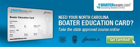 south carolina boat registration renewal north carolina boat registration licenses forms