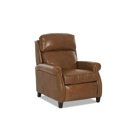 comfort funiture comfort design cl769 10 hlrc jackie iii leather reclining