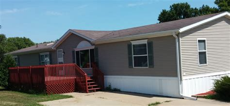 progood homes quality  honesty integrity