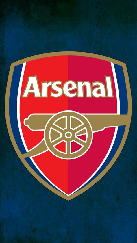 arsenal wallpaper iphone arsenal blue iphone 5 wallpaper 640x1136