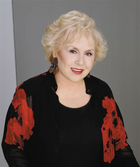harley ann wolf christmas for two actress doris roberts actress doris roberts american profile