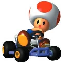 mario kart character super circuit gallery mario character toad fav mario super mario
