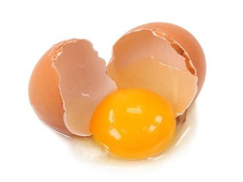 alimentazione uova mangiare le uova fa bene le propriet 224 quali scegliere