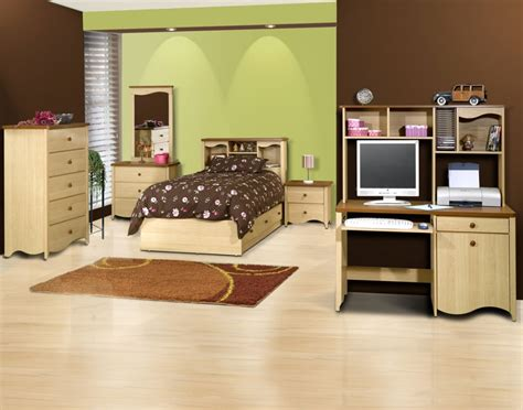 Single Bedroom Design Single Bedroom Design Ideas Bedroom Design Decorating Ideas