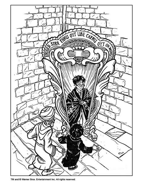harry potter coloring pages draco harry potter coloring pages draco malfoy coloring home