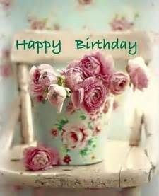 867 best images about happy birthday for fb on happy birthday beautiful happy