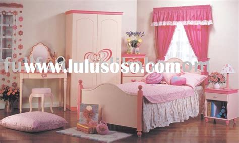 bedroom furniture sets for girls ashley furniture girls bedroom setashley furniture bedroom