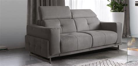 comprare divano comprare il divano come sceglierlo giussani e casa