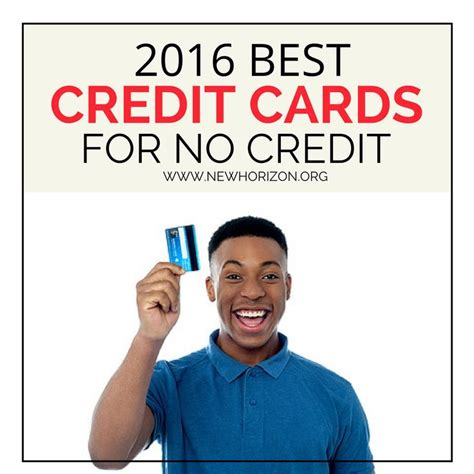 credit cards for poor credit 1000 ideas about poor credit credit cards on