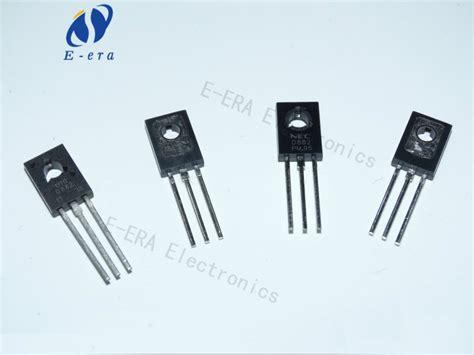 d882 transistor circuit npn transistor nec 2sd882 d882 3a 40v to 126 buy transistor d882 d882 nec transistor