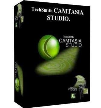 full version camtasia studio 9 key camtasia studio 9 serial key crack full free download