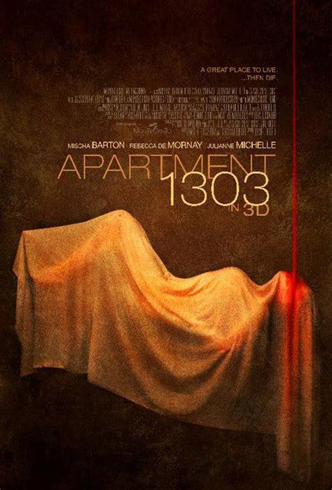 Apartment 1303 Free Apartment 1303 3d Free Free