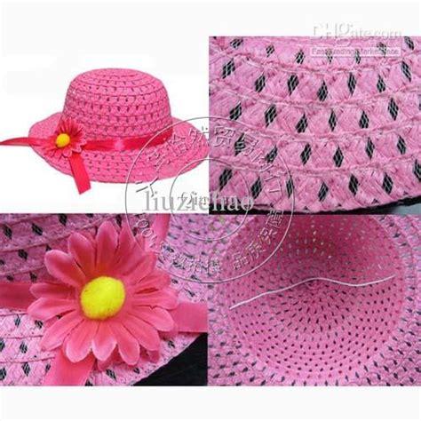 Topi Bayi 89 jual topi anak lucu ibuhamil