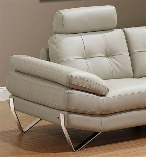 Flipper Modern Sofa Bed Luonto Modern Sofa Dallas