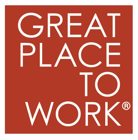 best place to work blach named one of the best places to work in u s