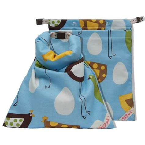 Tissu Napkin Eropa Motif Er035 17 best images about sanitary pads on bags towels and cases
