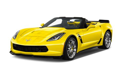 2017 corvette motor 2017 chevrolet corvette reviews and rating motor trend
