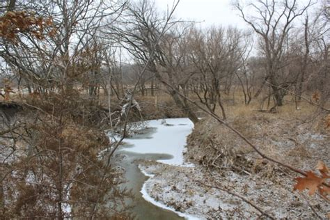 Greenwood County Property Tax Records Greenwood County Kansas And Creek Bottom Ground Land For Sale Sundgren