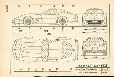 vintage corvette drawing 100 vintage corvette drawing chevrolet corvette c6