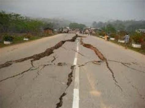 earthquake thailand thailand earthquake strong earthquake shakes northern