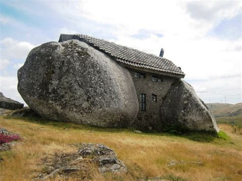 25 isolated houses that are breathtakingly beautiful