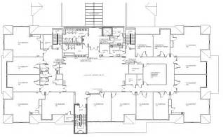Preschool Floor Plans Design by Floor Plan For Preschool Classroom Home Interior
