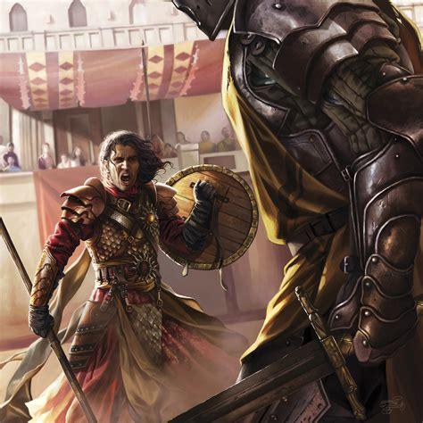 king arthur vs jaime lannister battles comic vine jaime lannister vs oberyn martell read op battles comic vine