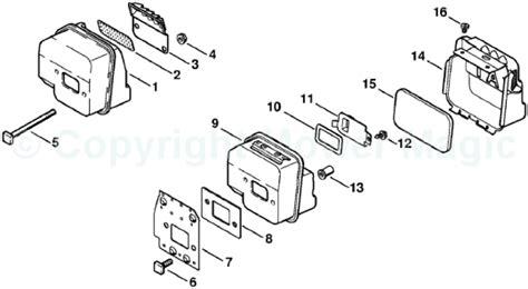 stihl ms 170 parts diagram stihl fs 250 parts diagram car interior design