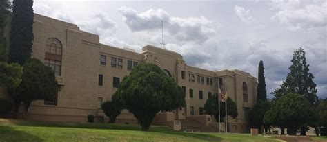 Hidalgo County District Court Records Home Cms Nmcourts Gov