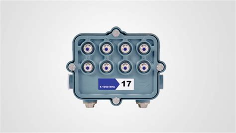 Tap Outdoor 8 Way 8 way tap gdi technology inc