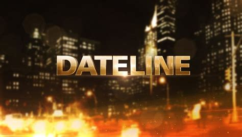 steven avery on dateline dateline nbc jan 29 the steven avery case