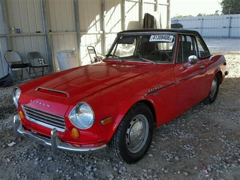 datsun 1970 for sale 1970 datsun 1600 for sale datsun 1600 1970 for sale in