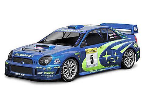 Galerry nitro rc sprint car kits