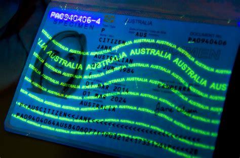 australian lights uv lighting australia lighting xcyyxh
