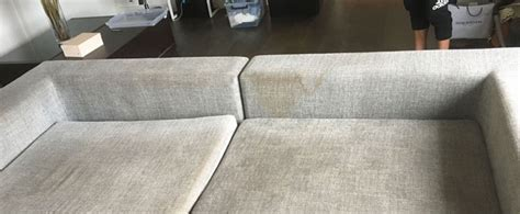 Upholstery Cleaning Sydney 0420 230 164 Steam Couch