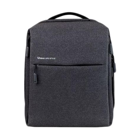 Terbatas Jam Tangan Wanita Komono Casual Simple jual xiaomi bag original simple style backpack harga kualitas terjamin blibli