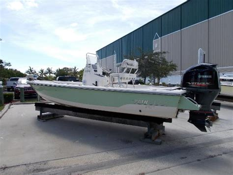 pathfinder center console boats pathfinder center console boats for sale