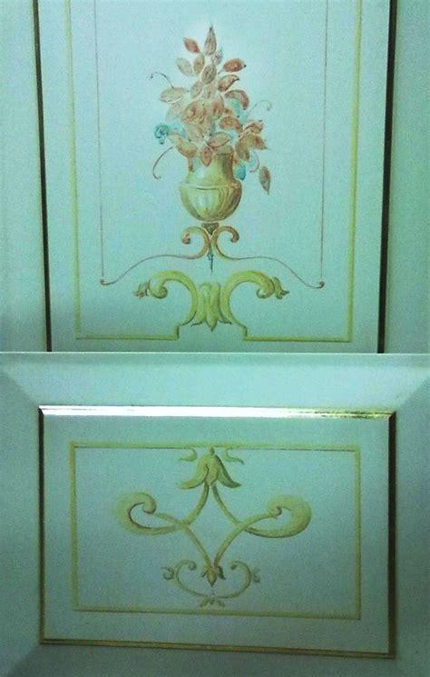 decori per porte interne xilema esempi d intagli e decorazioni per porte interne