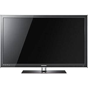 Samsung 40 Inch Tv Samsung Un40c6300 40 Inch 1080p Led Tv Graphite Electronics