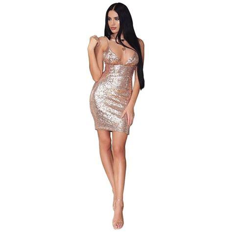 vestidos sin manga  mujer de fiesta cortos noche sexys elegante casuales ebay