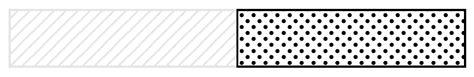 pattern color tikz transparency tikz paling effect tex latex stack