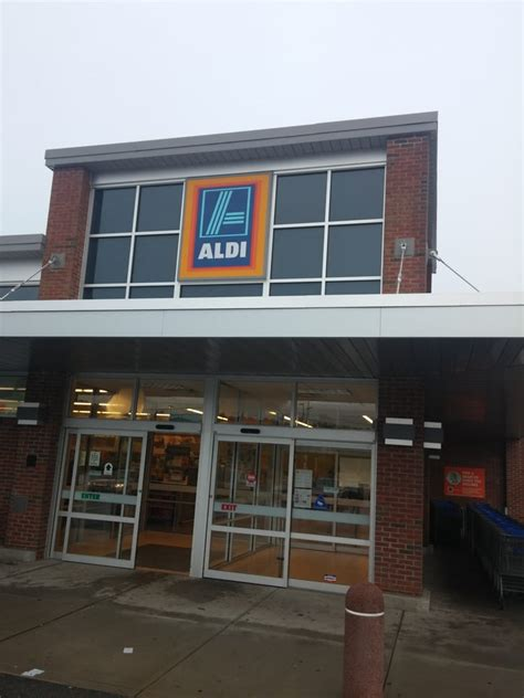 restaurant lincoln ma aldi 11 reviews grocery 500 lincoln st worcester